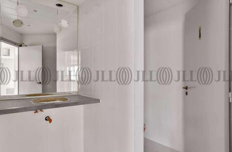 Bureaux Paris, 75015 - 18 RUE MADEMOISELLE - 9911579