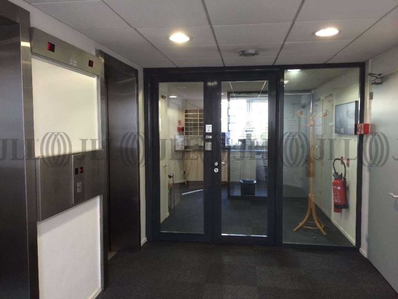 Bureaux Lyon, 69007 - LES BERGES DU RHONE - 9912408