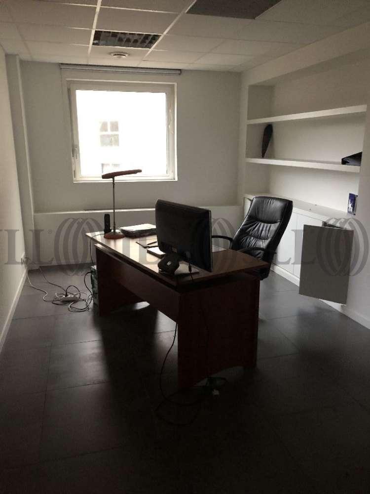 Bureaux Lyon, 69007 - LES BERGES DU RHONE - 9912409