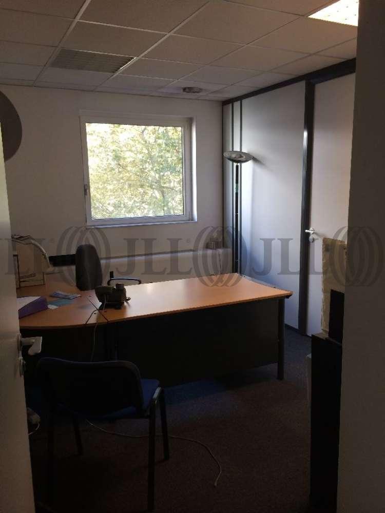 Bureaux Lyon, 69007 - LES BERGES DU RHONE - 9912411