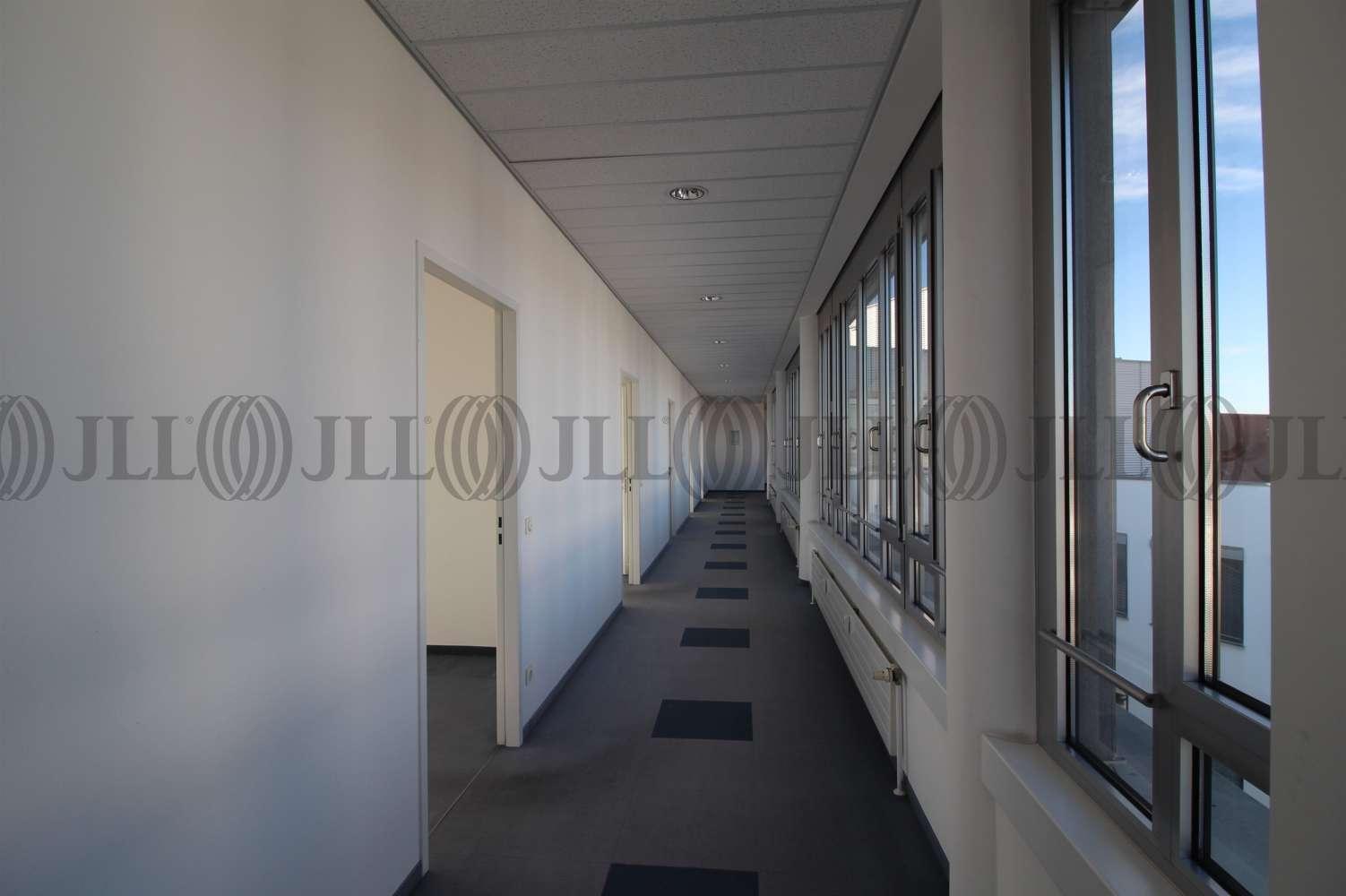 Büros Leipzig, 04155 - Büro - Leipzig, Gohlis-Süd - B0705 - 9913299