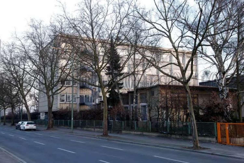 Büros Berlin, 12109 - Büro - Berlin, Mariendorf - B1449 - 9913344