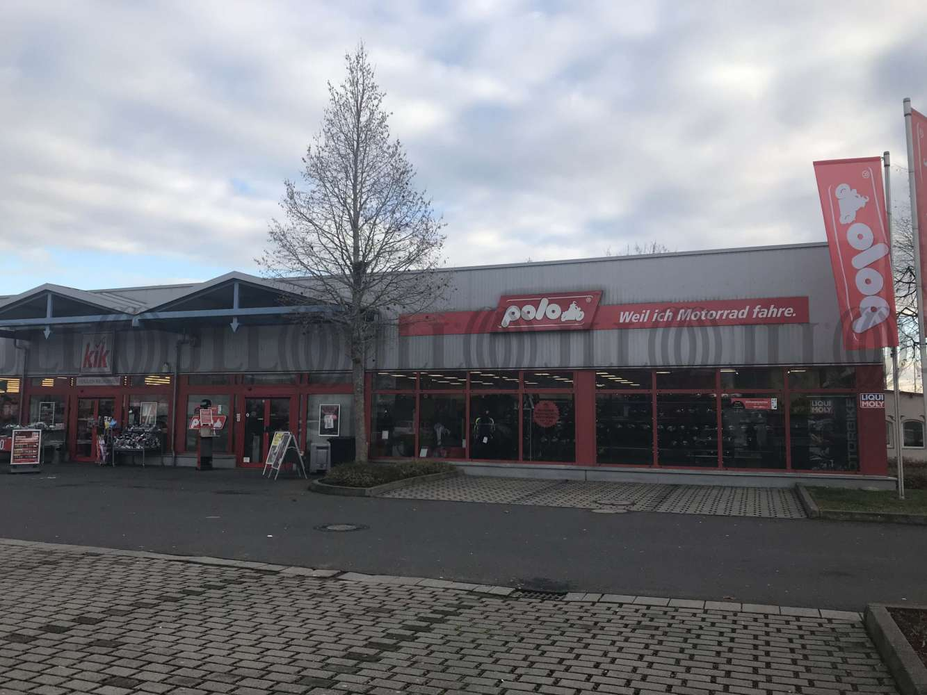 Ladenflächen Wiesbaden, 65203 - Ladenfläche - Wiesbaden, Biebrich - E0888 - 9913348