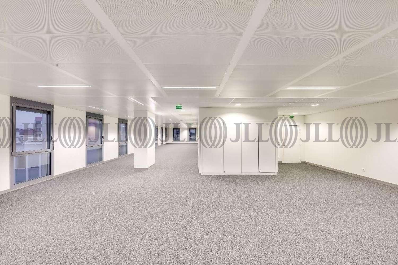 Bureaux Lyon, 69008 - LE QUADRILLE - 9913991
