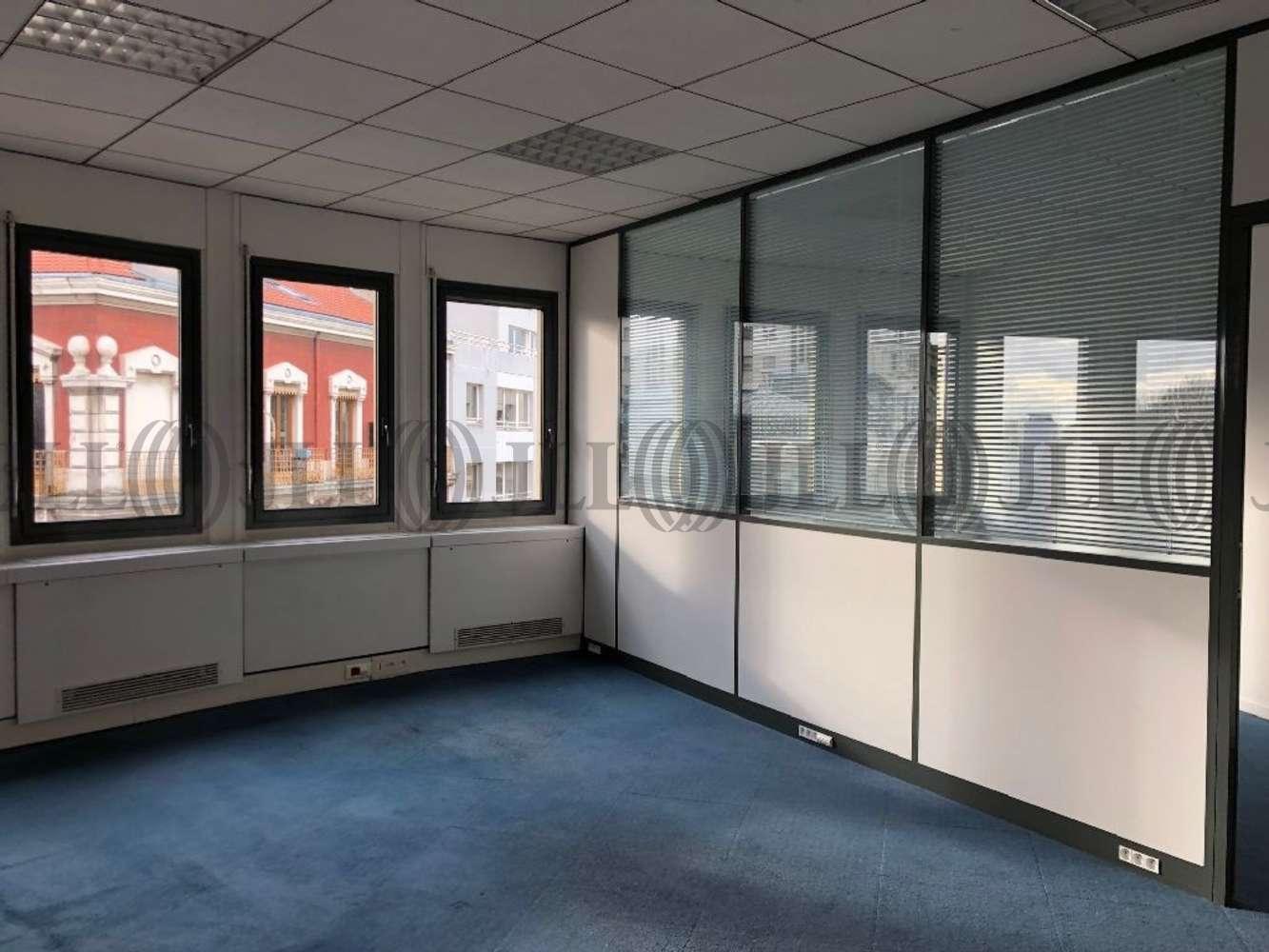 Bureaux Lyon, 69007 - LE RENAN - 9914851