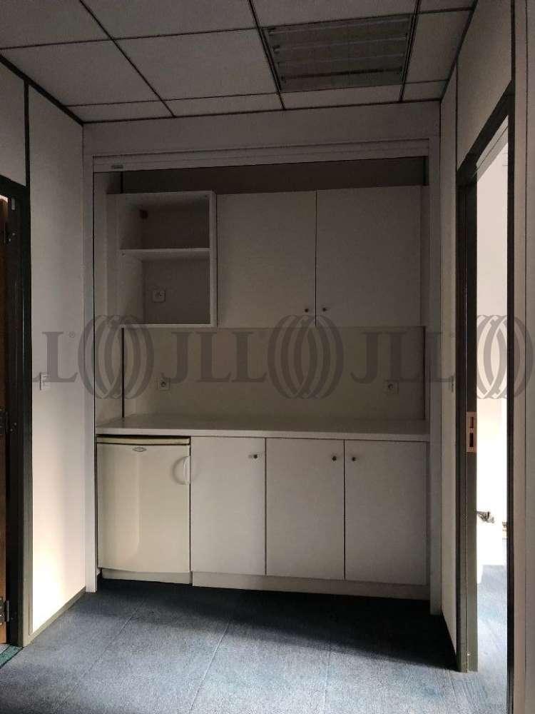 Bureaux Lyon, 69007 - LE RENAN - 9914852