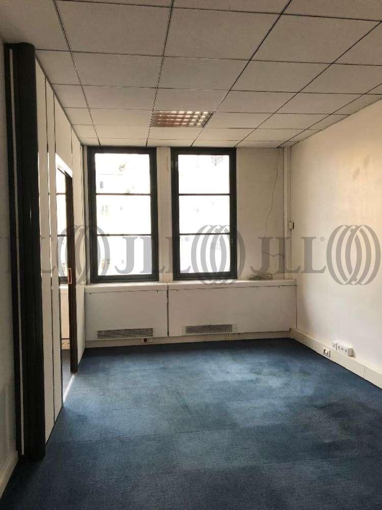 Bureaux Lyon, 69007 - LE RENAN - 9914853