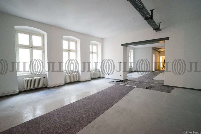 Büros Berlin, 10997 - Büro - Berlin, Kreuzberg - B1107 - 9915105