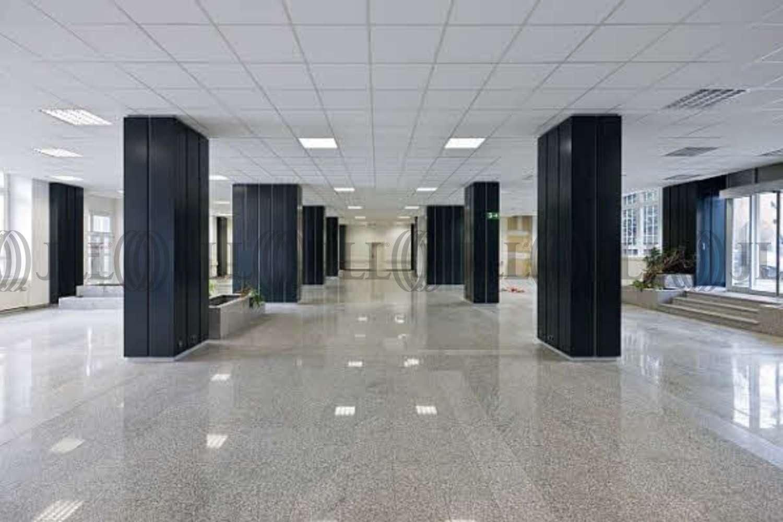 Büros Frankfurt am main, 60489 - Büro - Frankfurt am Main, Rödelheim - F0107 - 9915100