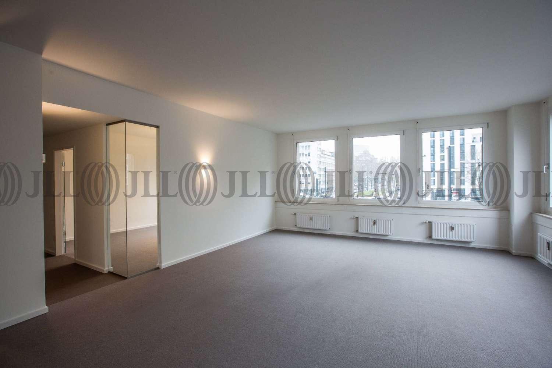 Büros Düsseldorf, 40210 - Büro - Düsseldorf, Stadtmitte - D0132 - 9915110