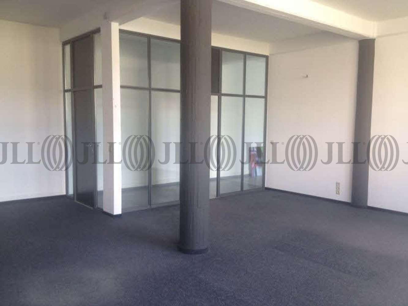 Büros Frankfurt am main, 60489 - Büro - Frankfurt am Main, Rödelheim - F0107 - 9915127