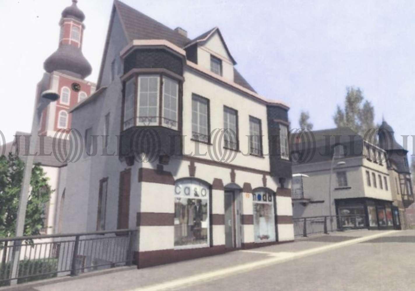 Ladenflächen Bad kreuznach, 55543 - Ladenfläche - Bad Kreuznach, Mitte - E0901 - 9915220