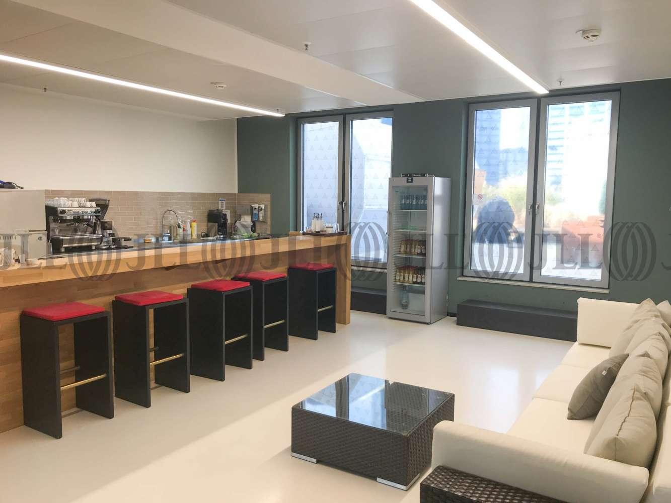 Büros Frankfurt am main, 60313 - Büro - Frankfurt am Main, Innenstadt - F0654 - 9916308