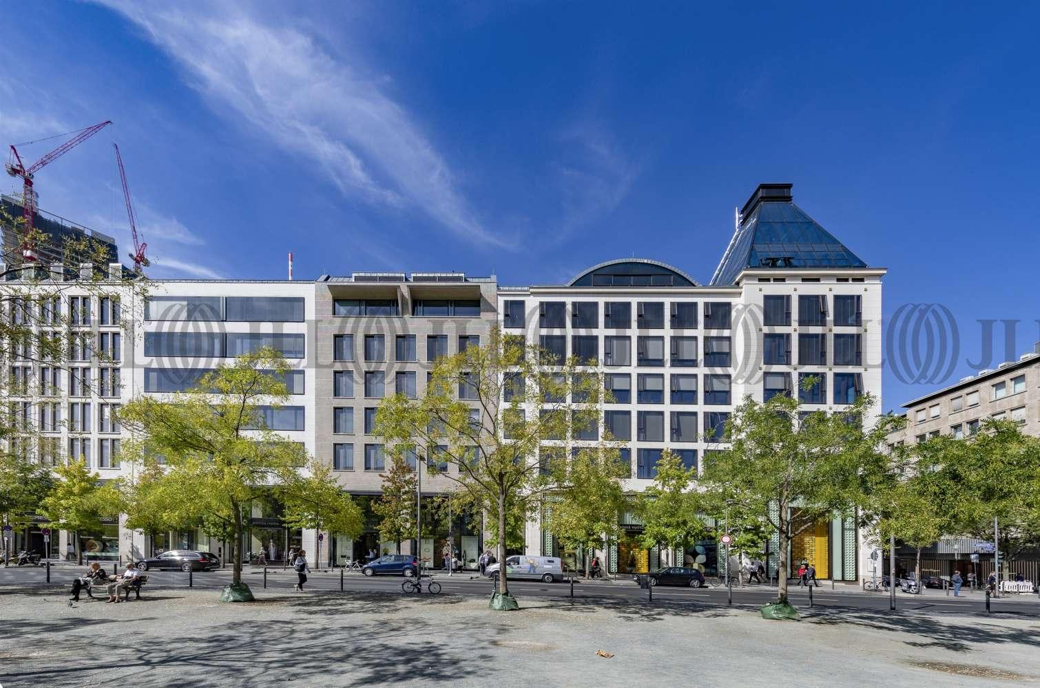 Büros Frankfurt am main, 60313 - Büro - Frankfurt am Main, Innenstadt - F0654 - 9916315