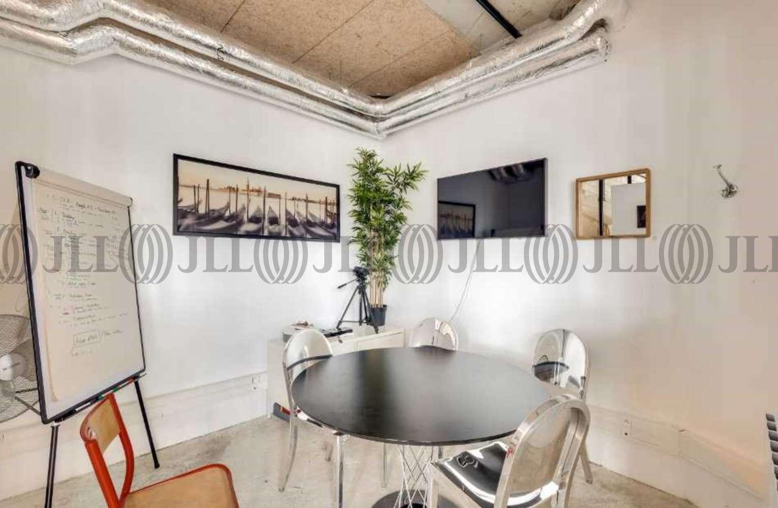Bureaux Paris, 75013 - 1-5 RUE FULTON - 9916456