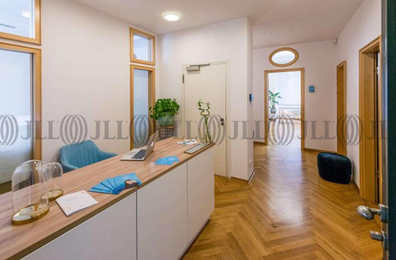 Büros Berlin, 10117 - Büro - Berlin, Mitte - B0231 - 9917283