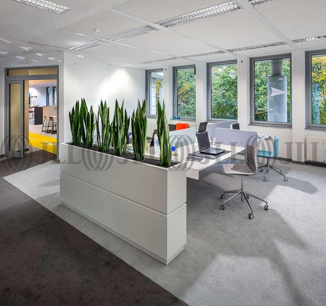 Büros Düsseldorf, 40472 - Büro - Düsseldorf, Unterrath - D0447 - 9918912