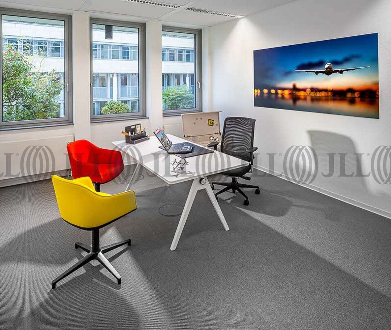 Büros Düsseldorf, 40472 - Büro - Düsseldorf, Unterrath - D0447 - 9918913