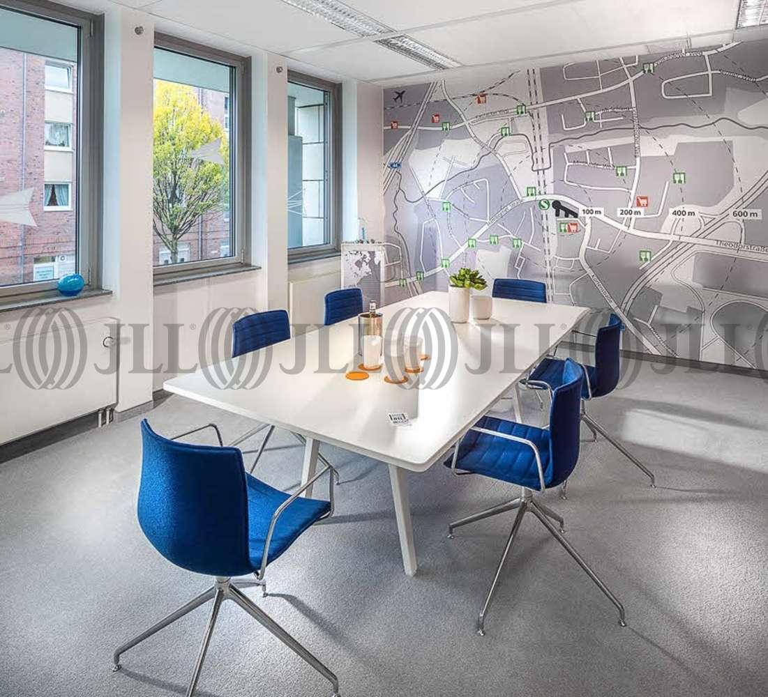 Büros Düsseldorf, 40472 - Büro - Düsseldorf, Unterrath - D0447 - 9918914
