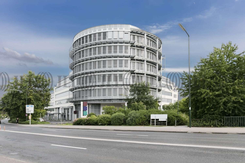 Büros Düsseldorf, 40472 - Büro - Düsseldorf, Unterrath - D0447 - 9918915