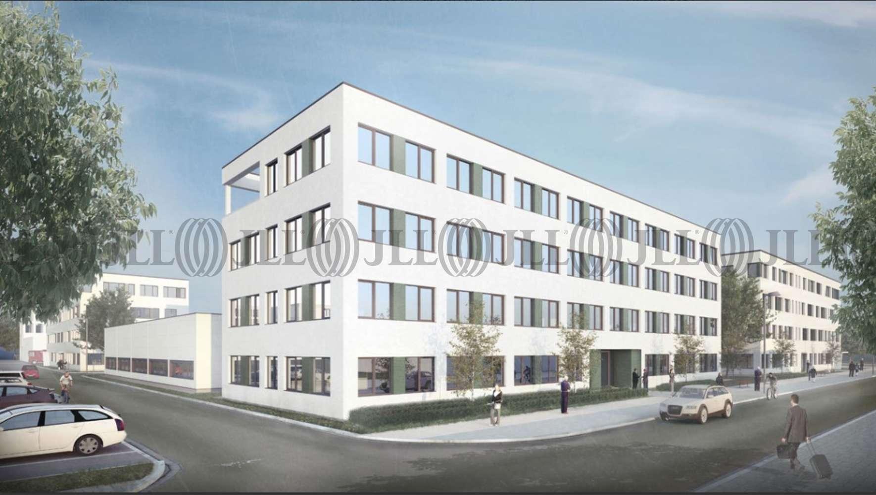 Büros Berlin, 12489 - Büro - Berlin, Adlershof - B1605 - 9921036
