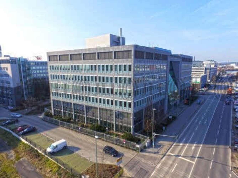 Büros Offenbach am main, 63067 - Büro - Offenbach am Main - F2573 - 9921057