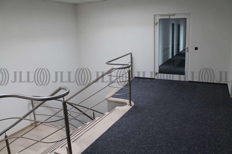Büros Garbsen, 30827