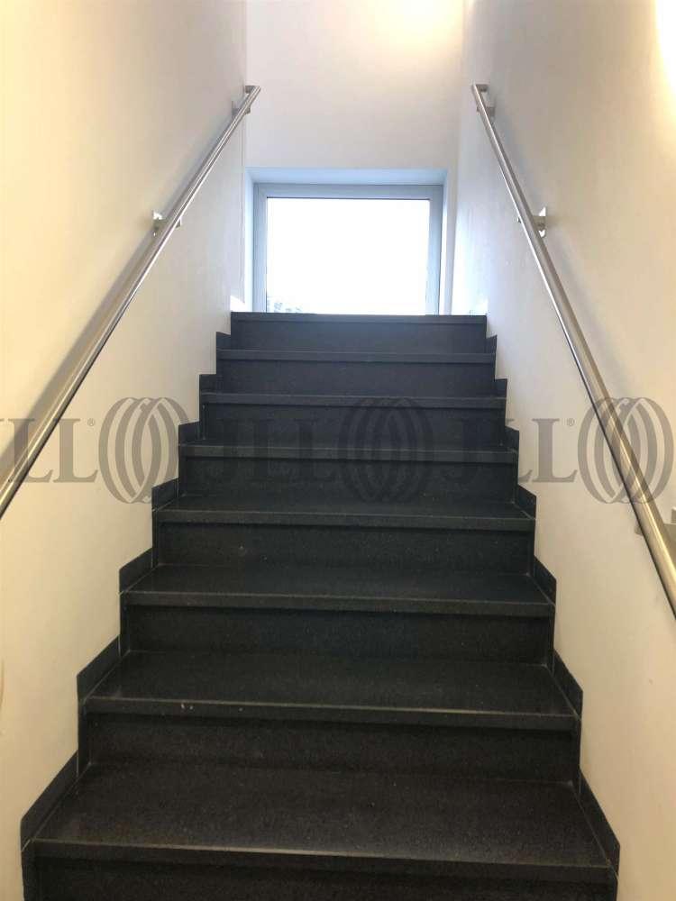 Büros Hannover, 30159 - Büro - Hannover, Mitte - H1069 - 9921071
