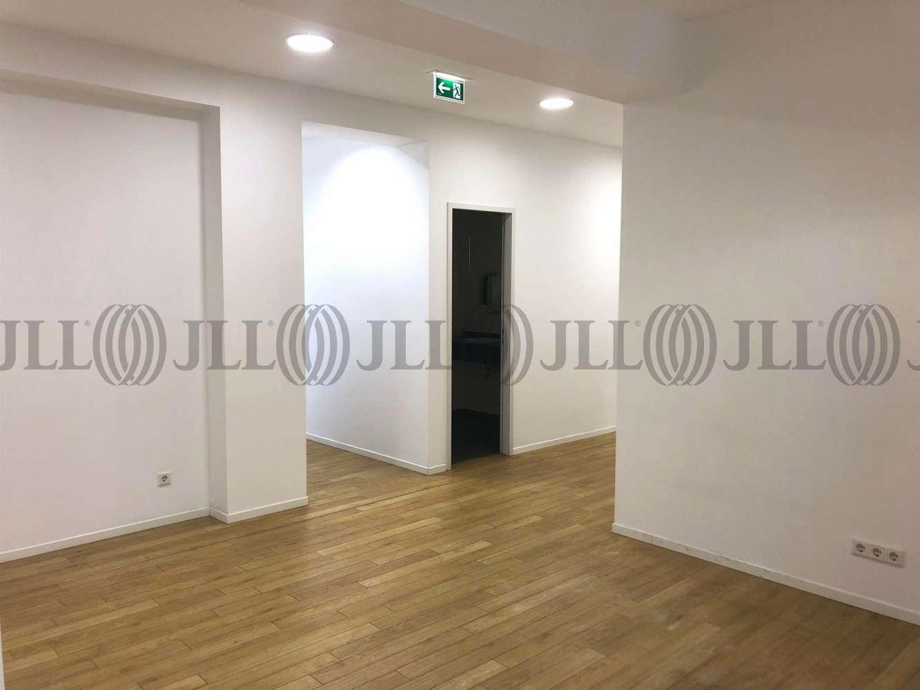 Büros Hannover, 30159 - Büro - Hannover, Mitte - H1069 - 9921068