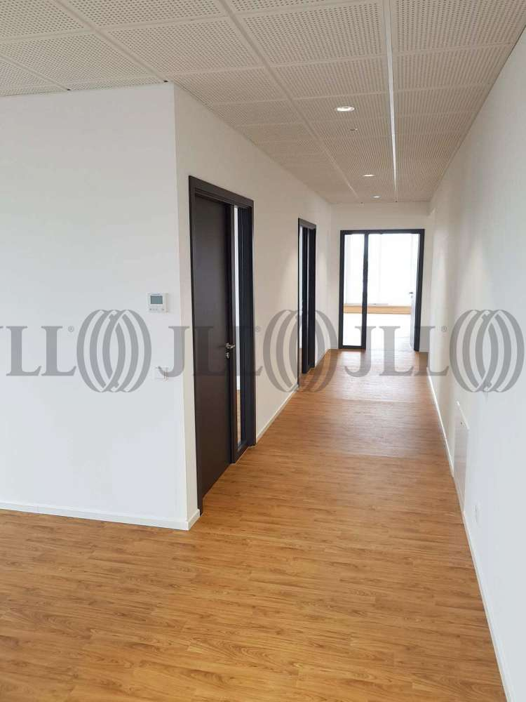 Büros Berlin, 12489 - Büro - Berlin, Adlershof - B1607 - 9921101