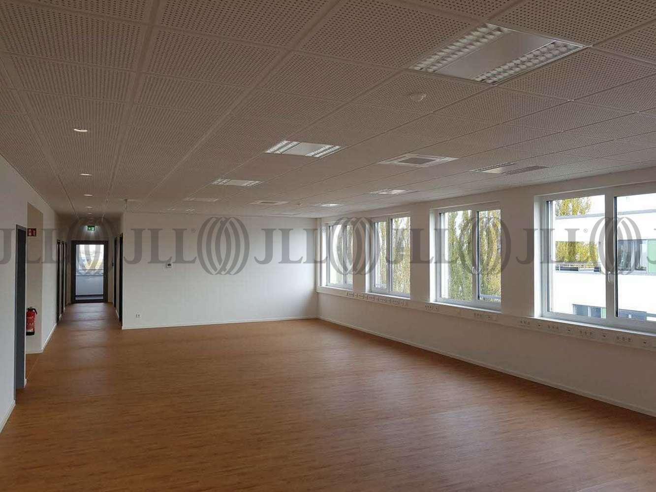 Büros Berlin, 12489 - Büro - Berlin, Adlershof - B1607 - 9921103