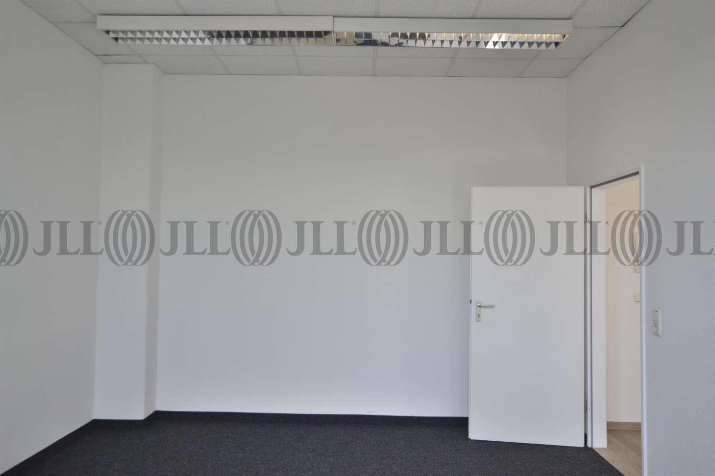 Büros Köln, 50829 - Büro - Köln, Ossendorf - D0183 - 9922068