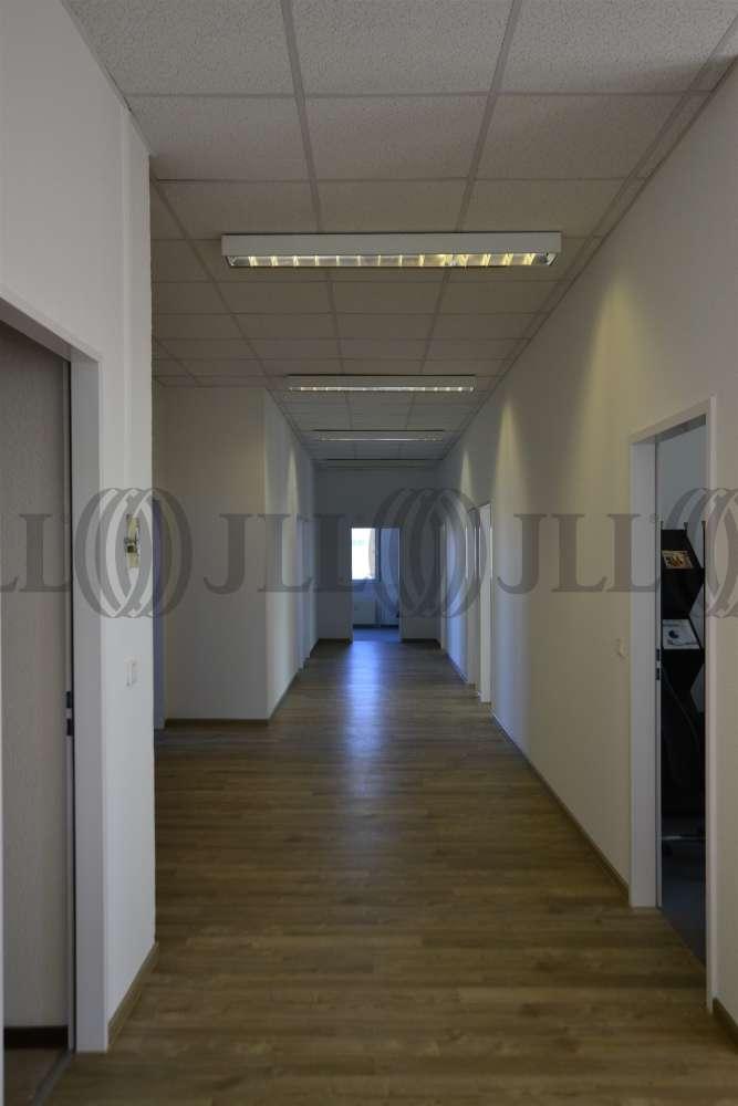 Büros Köln, 50829 - Büro - Köln, Ossendorf - D0183 - 9922069