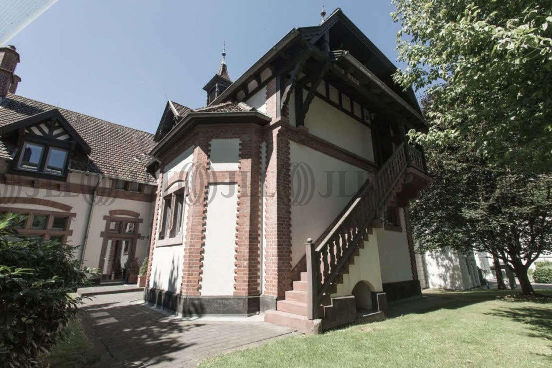 Büros Frankfurt am main, 60528 - Büro - Frankfurt am Main, Niederrad - F2474 - 9922689
