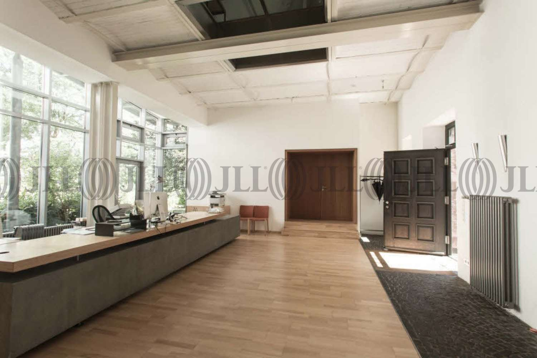Büros Frankfurt am main, 60528 - Büro - Frankfurt am Main, Niederrad - F2474 - 9922693