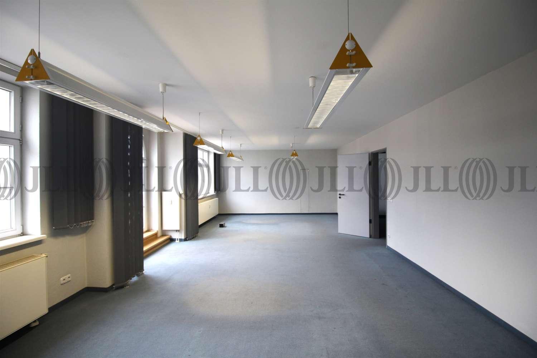 Büros Leipzig, 04109 - Büro - Leipzig, Zentrum - B1602 - 9922727