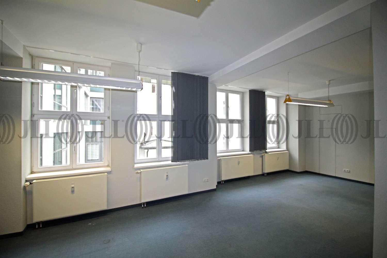 Büros Leipzig, 04109 - Büro - Leipzig, Zentrum - B1602 - 9922730