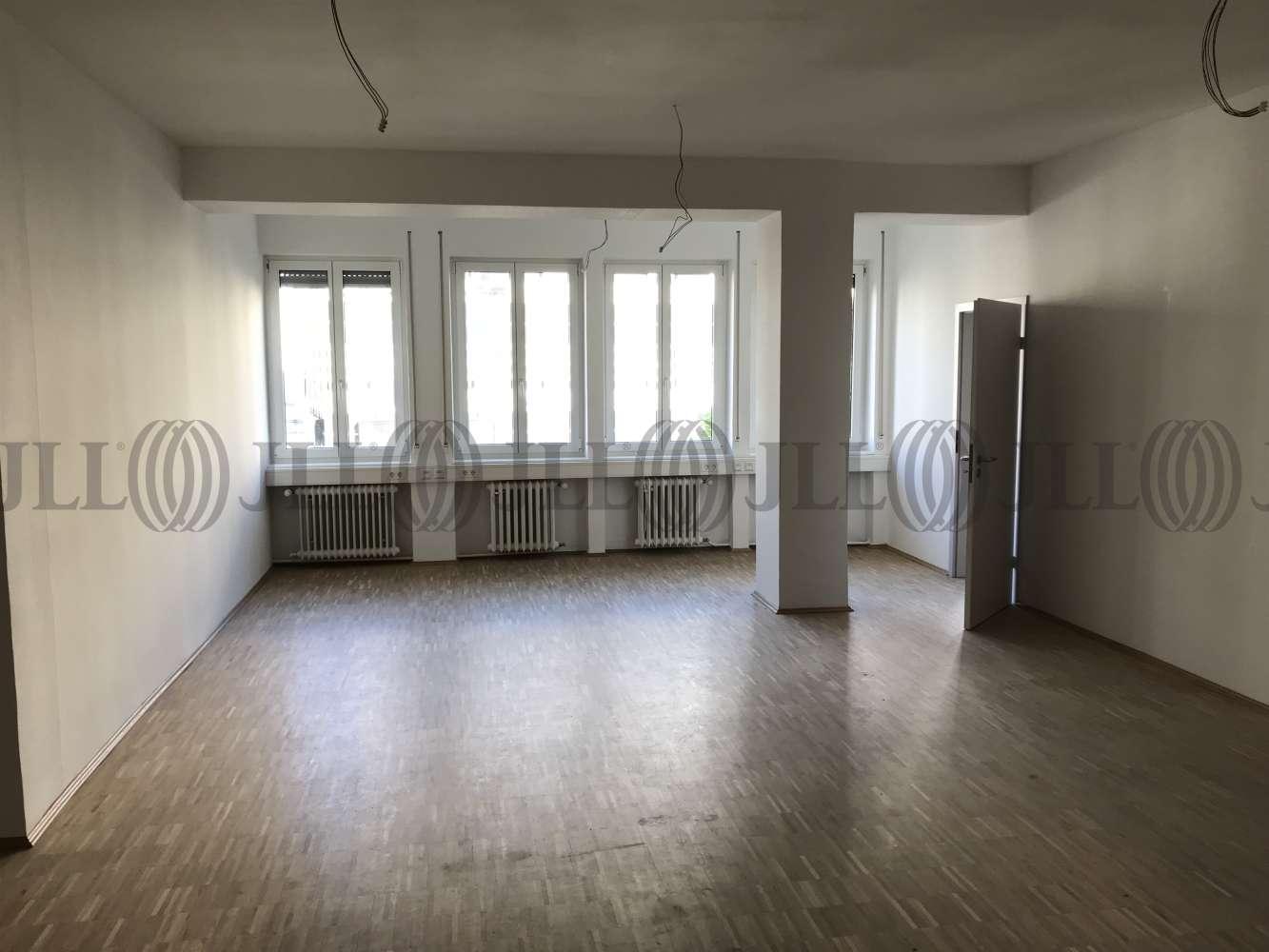 Büros Stuttgart, 70173 - Büro - Stuttgart, Mitte - S0600 - 9923967