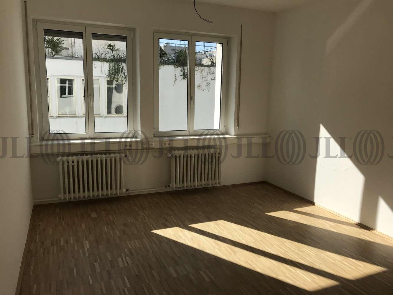 Büros Stuttgart, 70173 - Büro - Stuttgart, Mitte - S0600 - 9923971