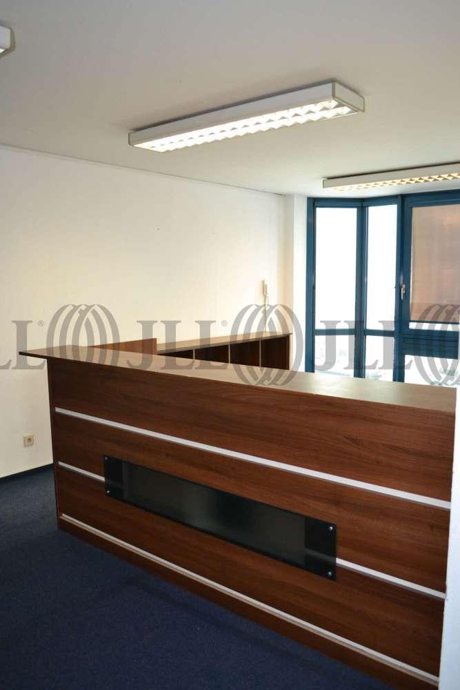Büros Köln, 50677 - Büro - Köln, Altstadt-Süd - K0170 - 9924913
