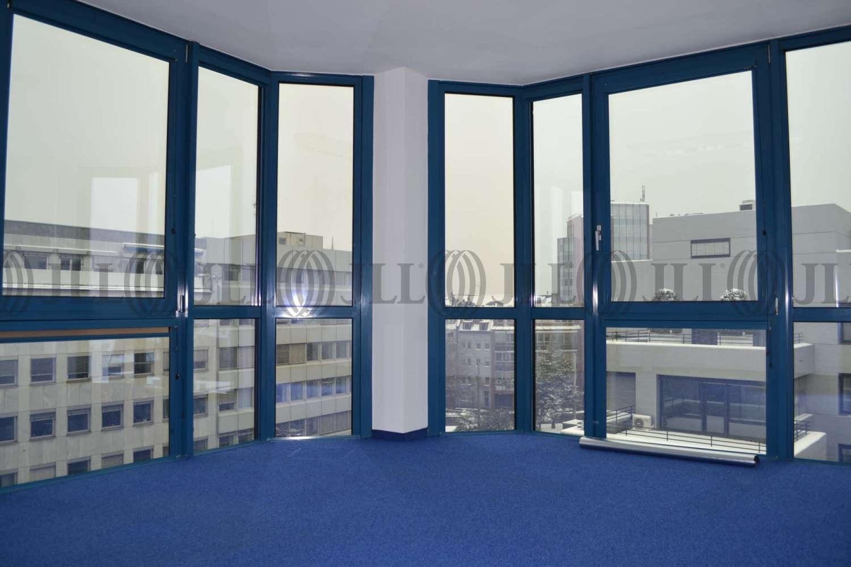 Büros Köln, 50677 - Büro - Köln, Altstadt-Süd - K0170 - 9924914
