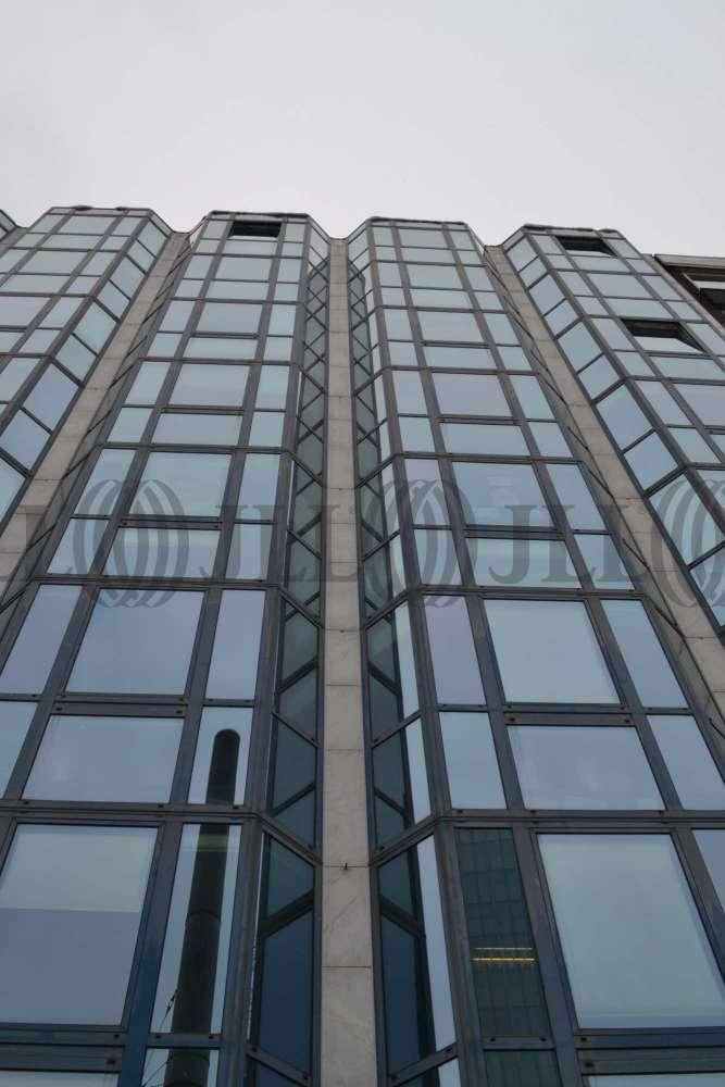 Büros Köln, 50677 - Büro - Köln, Altstadt-Süd - K0170 - 9924915