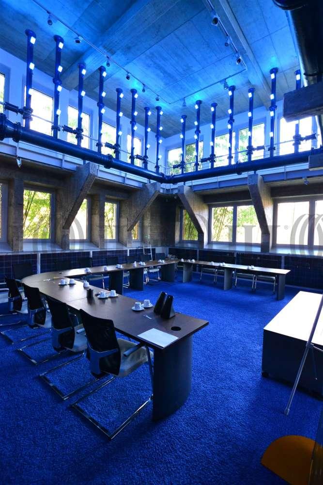 Büros Bonn, 53175 - Büro - Bonn, Plittersdorf - K1427 - 9924945