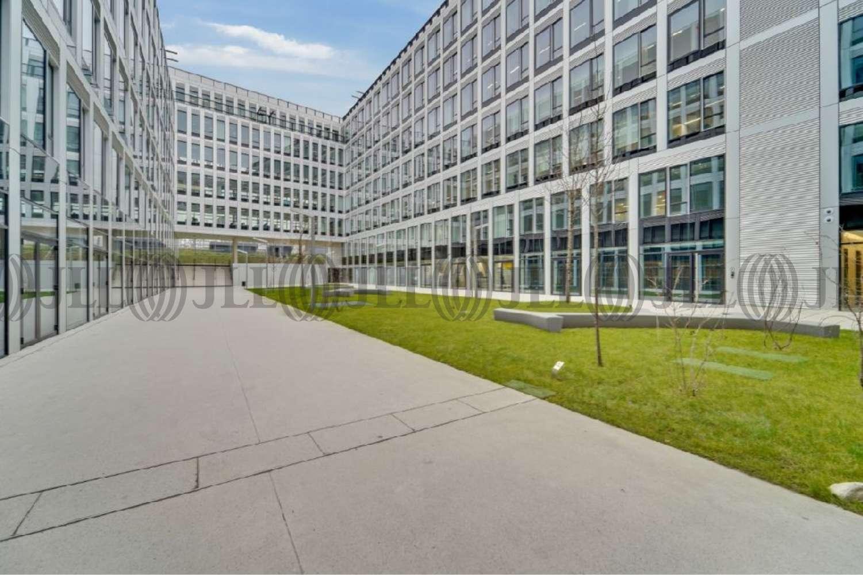 Bureaux Paris, 75017 - ORA - 9925570