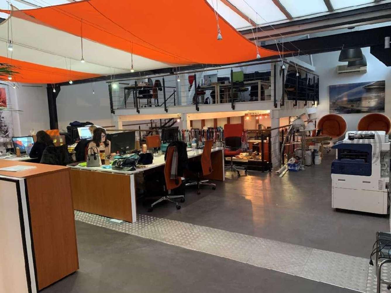 Bureaux Boulogne billancourt, 92100 - 65 RUE D'AGUESSEAU - 9925806