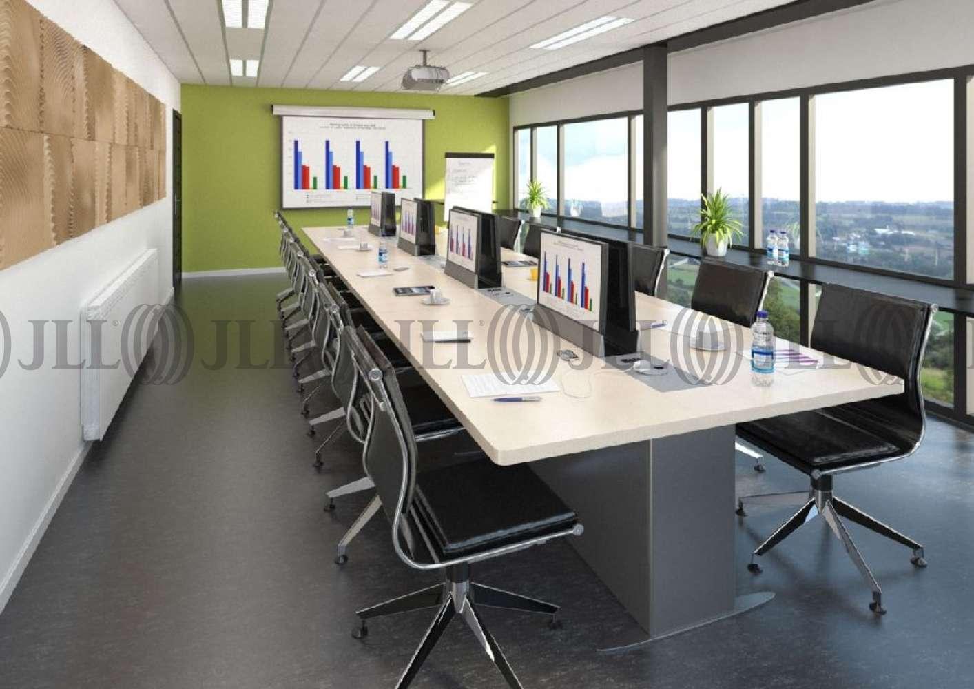Bureaux Jouy en josas, 78350 - ITRIUM - 9926604
