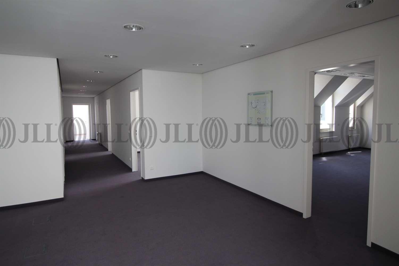 Büros Leipzig, 04109 - Büro - Leipzig, Zentrum - B1511 - 9928166