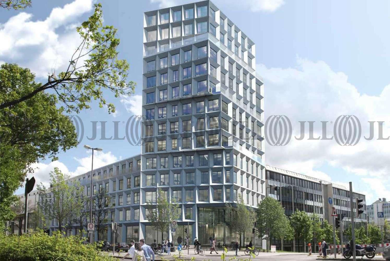 Büros München, 80339 - Büro - München, Schwanthalerhöhe - M0604 - 9928170