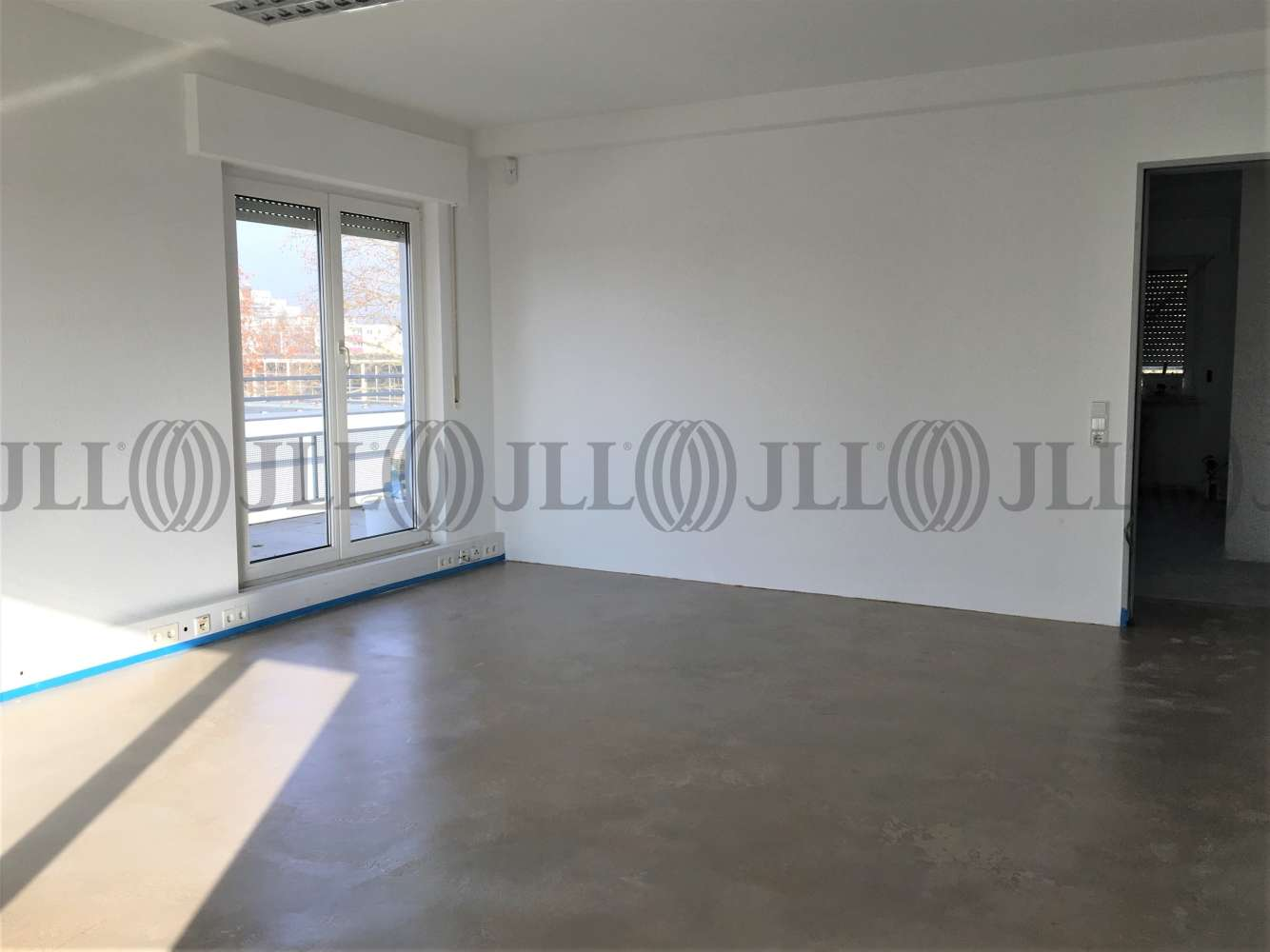Büros Wiesbaden, 65205 - Büro - Wiesbaden, Nordenstadt - F2579 - 9928178