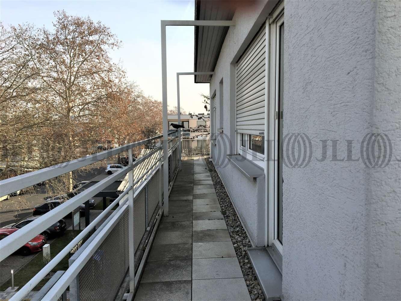 Büros Wiesbaden, 65205 - Büro - Wiesbaden, Nordenstadt - F2579 - 9928179
